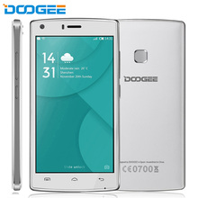 4000mAh Smartphone DOOGEE X5 MAX Pro 16GB+2GB LTE 4G 5.0'' Android 6.0 MTK6737 Quad Core 1.3GHz DOOGEE X5 MAX 1GB+8GB WCDMA 3G(China (Mainland))