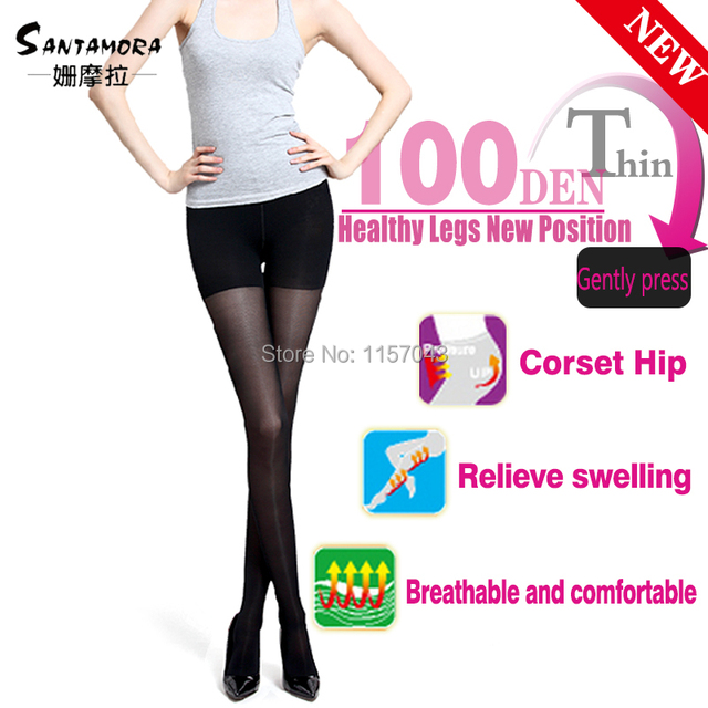Post thanks. free pantyhose series great way