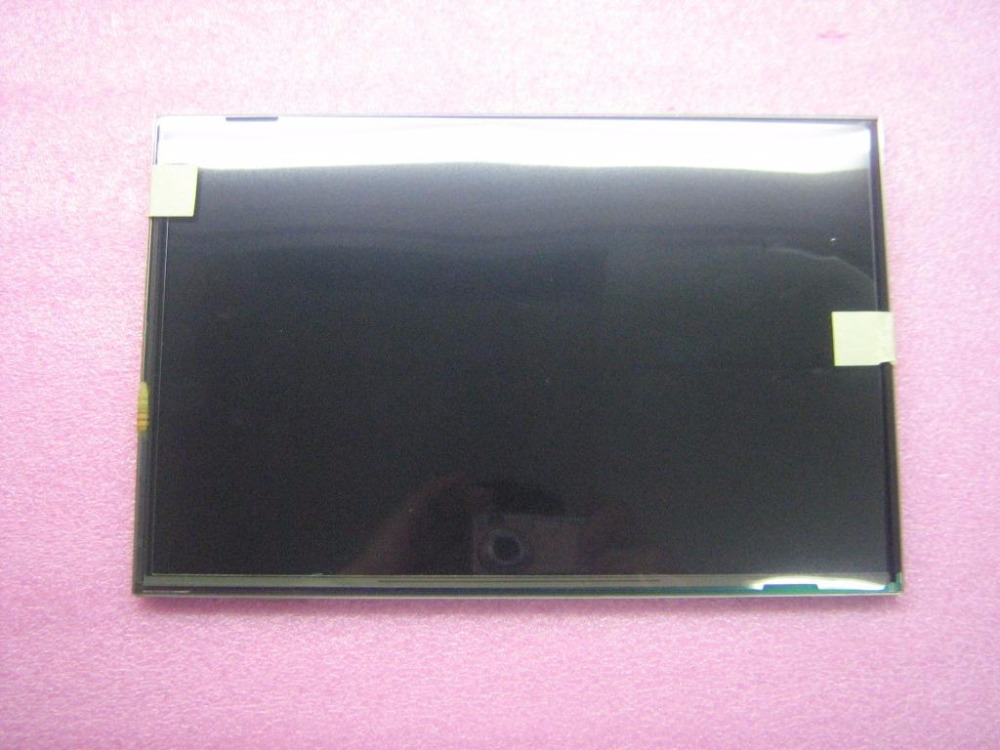 все цены на Original Matrix for Lenovo Thinkpad X200 X200T X201T Tablet 12.1 Matte LED Display Laptop LCD Screen 42T0565 44C9666 онлайн