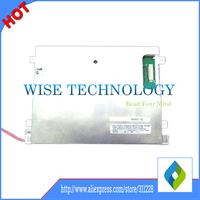 for Psion Teklogix Vehicle Mount Computer 8515 LCD screen display module,data collector LCD