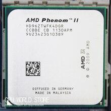 Intel Laptop cpu processor X9100 X 9100 SLB48 3.06G/6M/1066 PM45 GM45 P9700