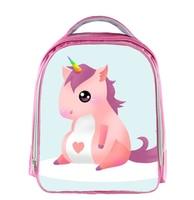 unicorn-13