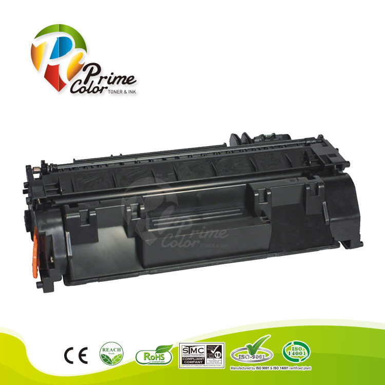 free shipping CE505A black TONER for HP free shipping for HP LaserJet P2035 P2035n P2035x P2050 P2055d P2055dn P2055x картридж hp ce505a для hp laserjet p2035 2055 ce505a