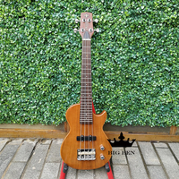 Performance bass 30 inch professional grade performances children 30inch electric bass four strings bass travel electric bass