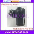 Nova Intake Manifold Pressure Sensor MAP Sensor uso OE No. 37830-PNC-003/37830PNC003