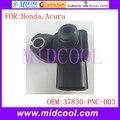 Nuevo Colector de Admisión MAP Sensor de Presión uso OE No. 37830-PNC-003/37830PNC003