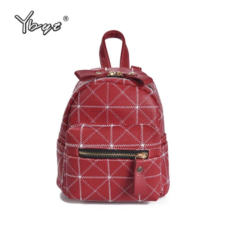 Дизайнер моды рюкзаки школьные рюкзаки харькове