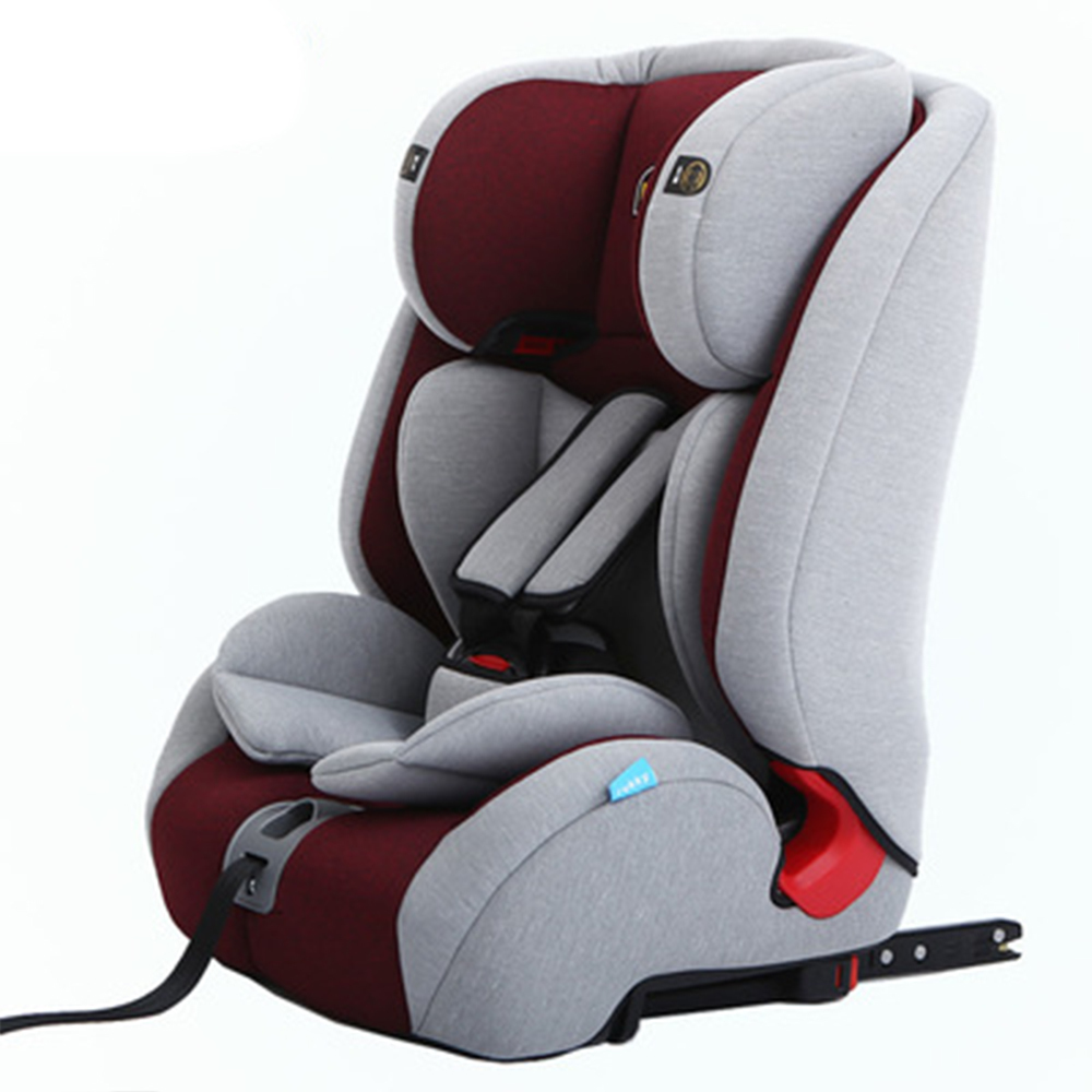 Free shipping Baby car seat 9 months to 4 years old, 9-18kg and 4-6 years, 15-25 kg and 6-12 years,22-36 kg Gift SY-YZ200- sweet years sy 6128l 38