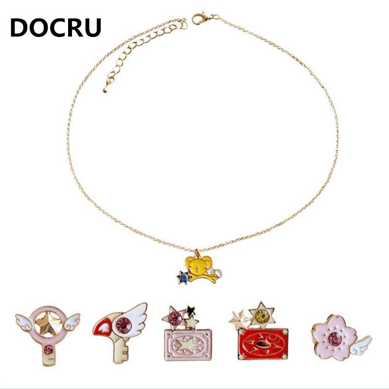 2017 free shipping fashion font b women b font New Jewelry wholesale Bird flower brand necklace