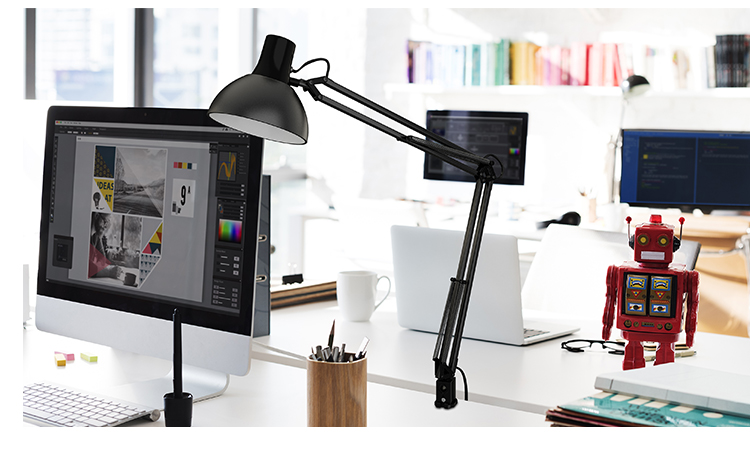 desk lamp-8