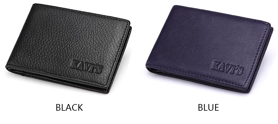 mannen wallet_04