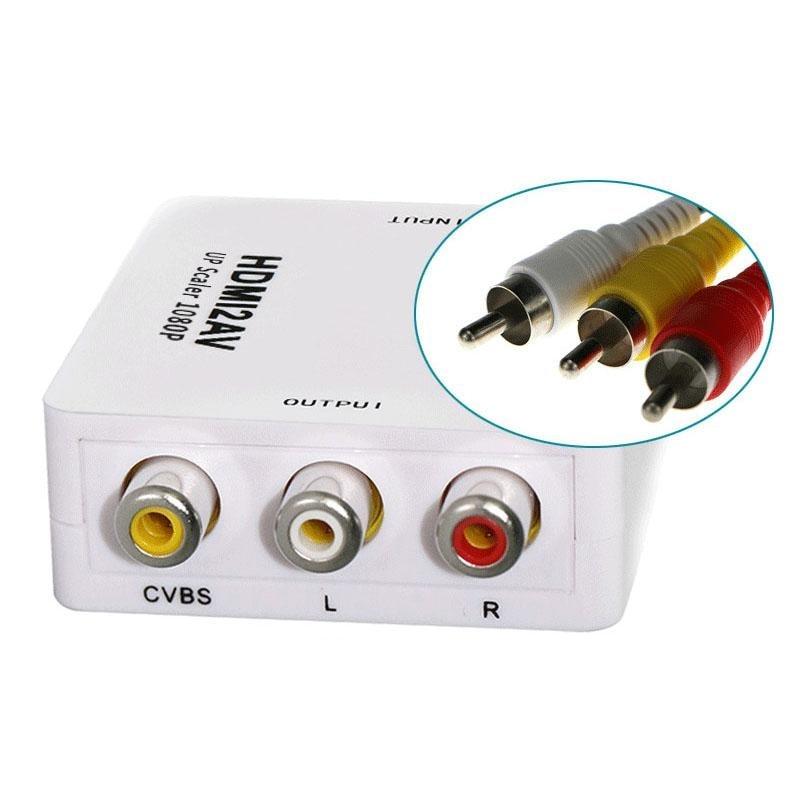 new-usb-mini-hdmi-to-av-rca-video-signal