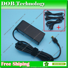 Real 12V 3A 36W Laptop computer AC Energy Adapter for Lenovo charger 4X20E75063 4X20E75067 ADLX36NCC2A ADLX36NDT2A ThinkPad 10 Helix 2