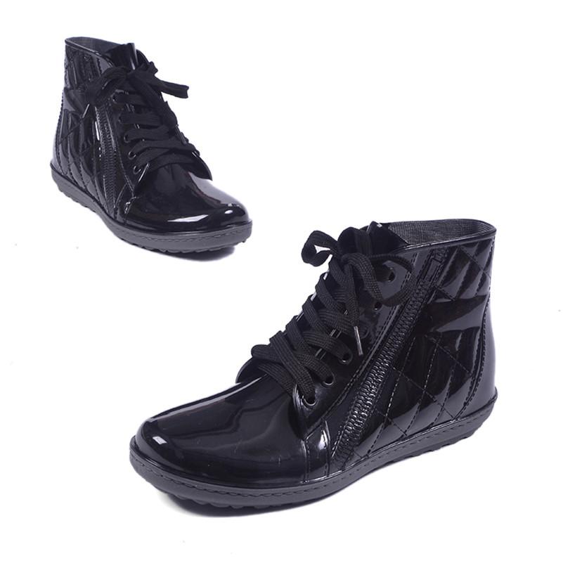 men rain shoes (5)