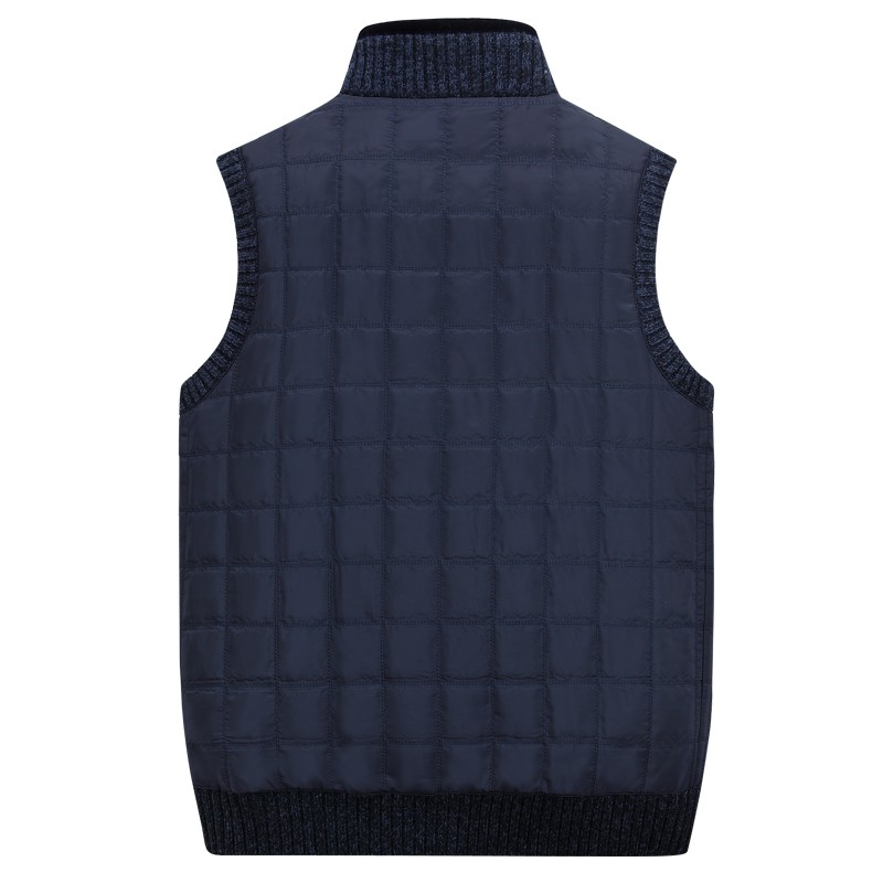 Mu-Yuan-Yang-Winter-Vests-Waistcoat-Men-Fashion-Sleeveless-Vests-Solid-Zipper-Coat-Overcoat-Warm-Vests (4)