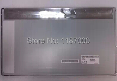 "LCD Display Panel for lm215wf4 tle1 for  B325I  L2262WA 21.5"" LM215WF4-TLE1 TLE7 TLE9 LM215WF4-TLG1 well tested working"