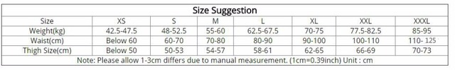 Full Body Slimming Belly Lift Bra Corset Control trimmer Bodysuit