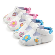 cdc3abf197 Buy amur leopard baby shoes and get free shipping on AliExpress.com
