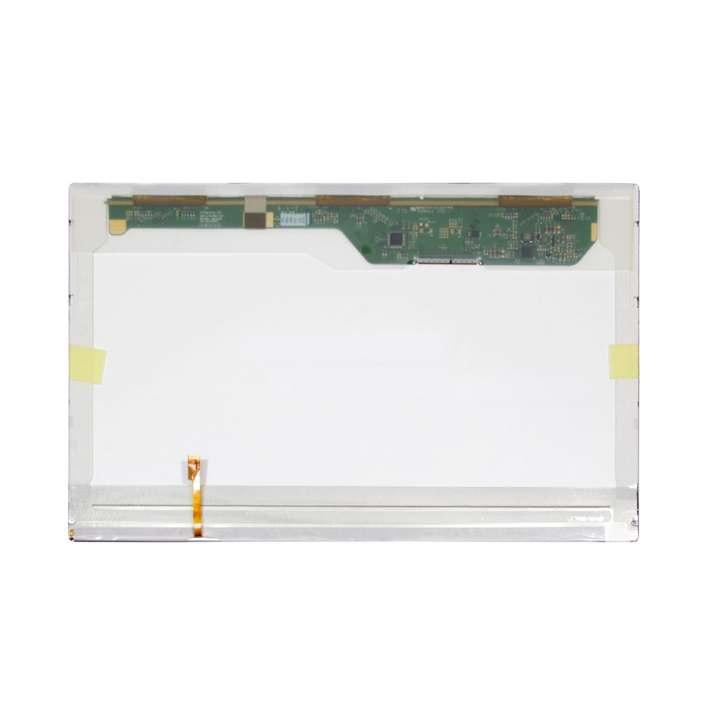 14.1'' LCD Matrix Screen Display Panel CLAA141WB11 LTN141AT12-001 N141I6-L01 LP141WX5-TLN1 For Lenovo E43 20026 1280x800 30 Pins