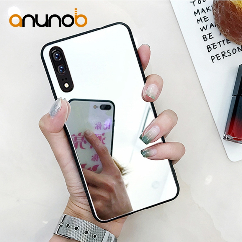 best top 10 oppo x9 9 list and get free shipping - 81658ik0