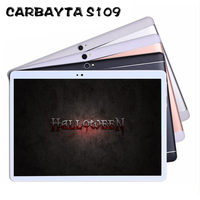 MT8752 Octa Core 10 1 Inch Tablet GPS Android Tablet 4GB RAM 128GB Computer Dual SIM