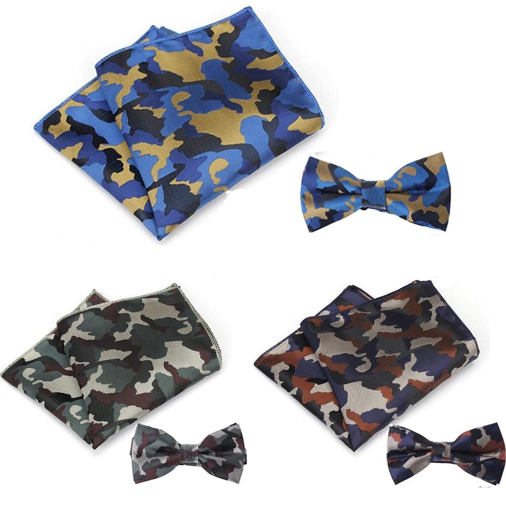 PickaPocket Paisley Floral Tartan Polka Dot Wedding Event Handkerchief Pocket Square Hanky Men Mens Designer Look Suit Pocket Accessory