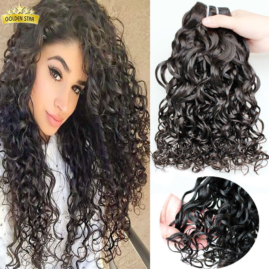 Hot selling italian curly hair extensions brazilian italian curl hot selling italian curly hair extensions brazilian italian curl hair bohemian kinky curly hair 4 bundles remy curly hair weave in hair weaves from hair pmusecretfo Gallery