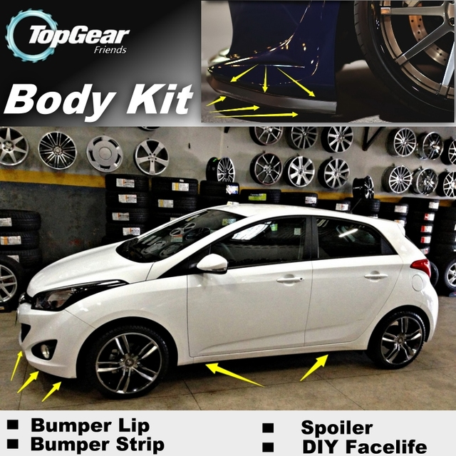 26 info body kit for grand i10 pdf