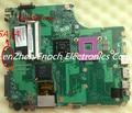 Para toshiba satellite a300 placa madre del ordenador portátil integrado v000126770 6050a2169901-mb-a02 interfaz sata dvd, garantía de 60 días