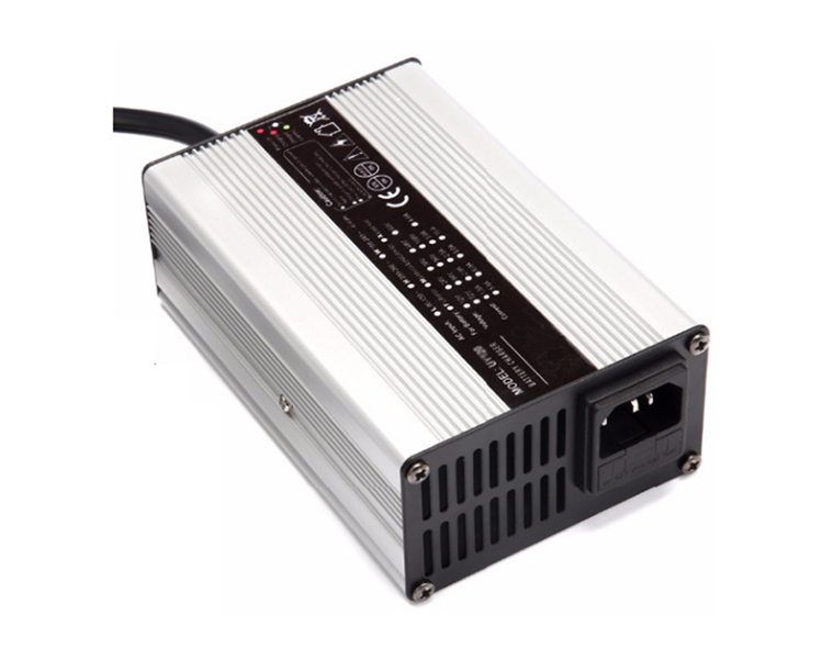 Accessories & Parts Customized 1200w Series 12v 50a 24v 30a 36v 20a 48v 20a 60v 15a 72v 12a Battery Charger For Lead Acid Lithium Or Lifepo4 Battery Consumer Electronics