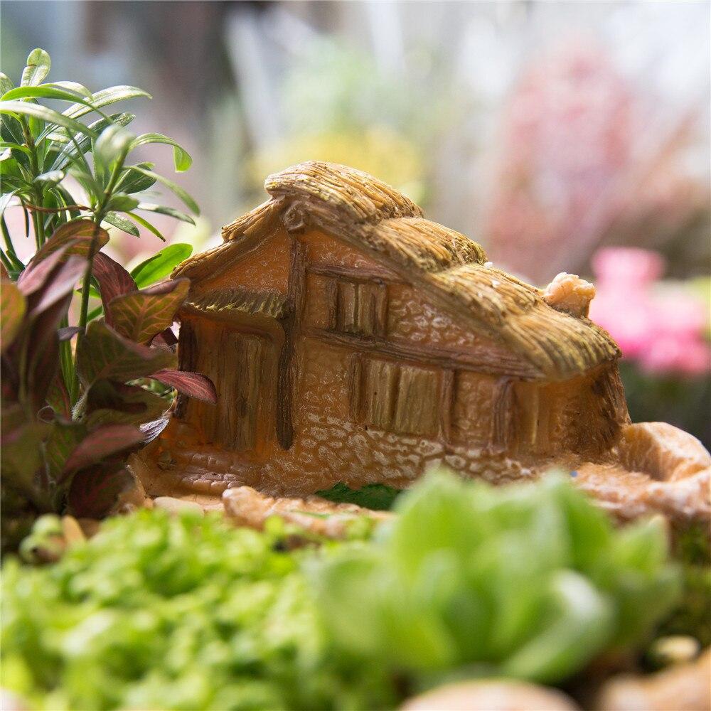 jardin vertical casero jardines verticales caseros aprende a dise arlos y mantenerlos precioso 1 Miniatura decorativa casa valla escultura suculentas plantador .