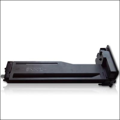 Premium CF256A Toner Cartridge Compatible HP 56A CF256 256A for Laser Jet M436NDA M436AN M436 436 436NDA Printer Cartridge TonerPremium CF256A Toner Cartridge Compatible HP 56A CF256 256A for Laser Jet M436NDA M436AN M436 436 436NDA Printer Cartridge Toner