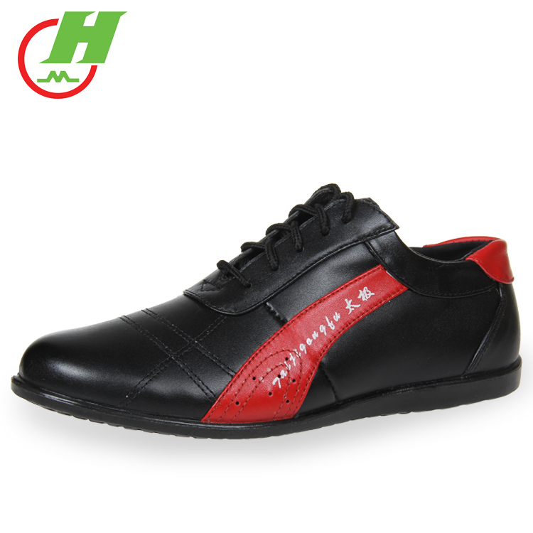 Special Counter Tai Chi Practice Shoes,  Soft Cowhide Martial Art Kungfu  Shoe ,taichi Shoes,wingchun shoe keyconcept france original feiyue shoes classical kungfu shoes taiji shoes popular