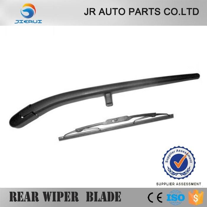 CHEVROLET CAPTIVA 06-11 REAR WINDSCREEN WINDSHIELD WIPER ARM WITH BLADE 300mm