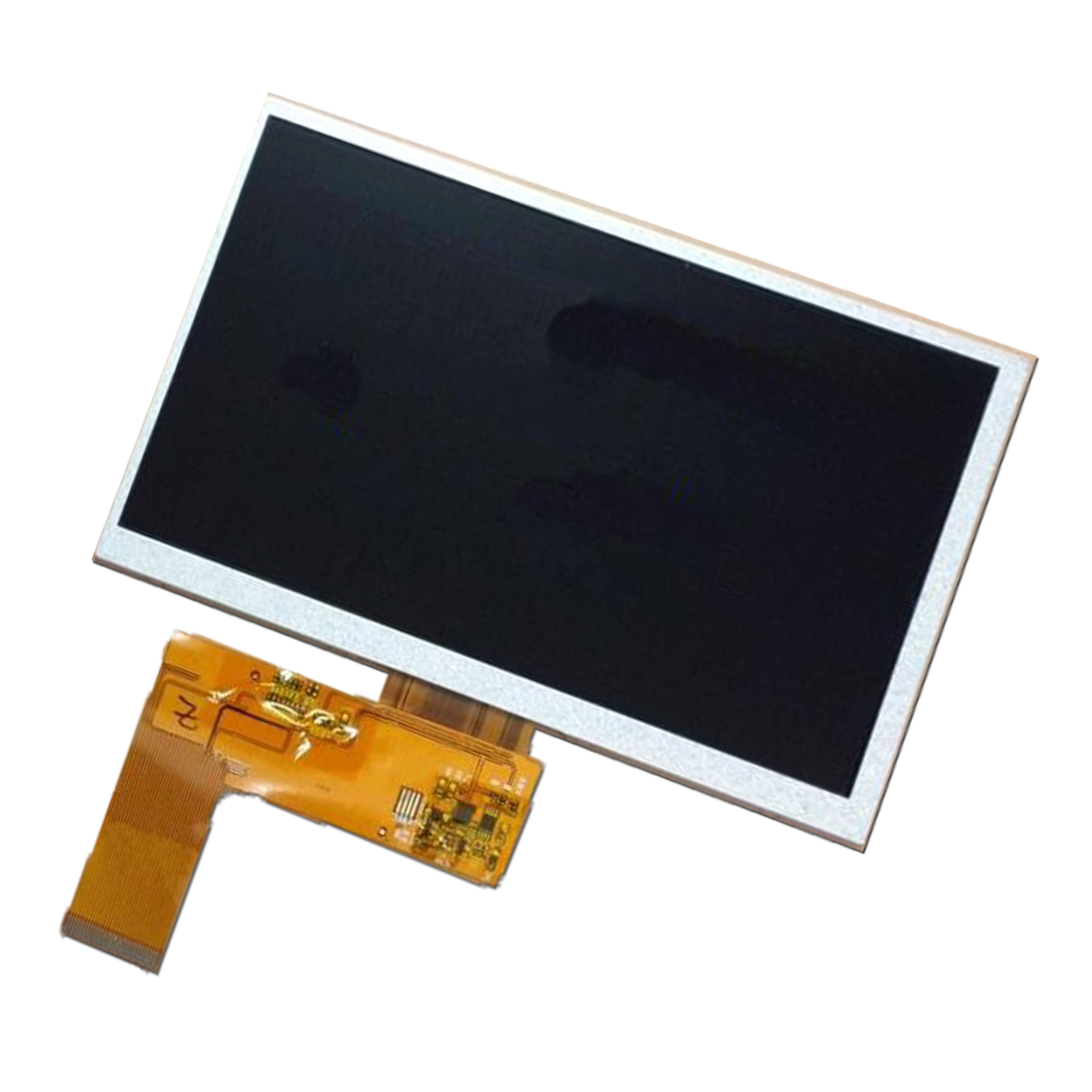 40pin orignal NEW 7'' tablet pc Explay Informer 701 Explay Informer 703/ Ritmix RMD-721 lcd display screen matrix explay для смартфона explay craft