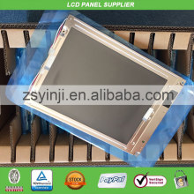 Display lcd do painel LQ104V1DG21