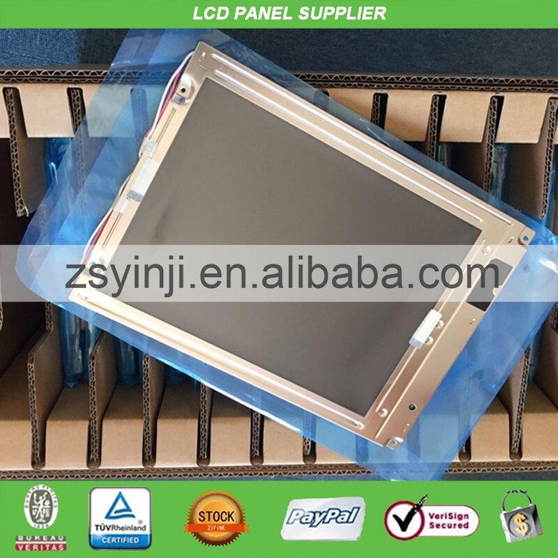 lcd display panel LQ104V1DG21lcd display panel LQ104V1DG21