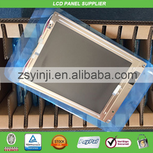 lcd display panel LQ104V1DG21