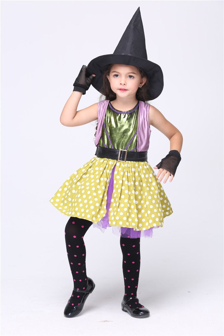 Popular Kids Halloween Costume Ideas-Buy Cheap Kids Halloween ...