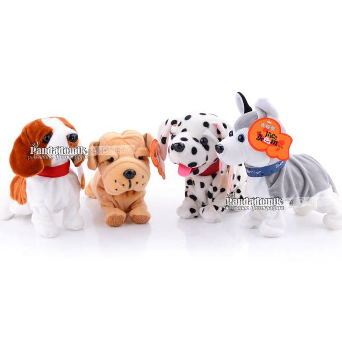 Electronic-Pet-Dog-Interactive-Toy-Sound-Control-Dog-Dolls-Soft-Toys-Baby-Toy-Plush-Dolls-Dog-Toys-For-Children-5