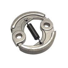Embrague de aluminio para Kawasaki TD33 TD40 TD48 TH34 TH43 TH48 TJ35E TJ45E TD326(China)