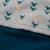 Nova Primavera 2017 Bonito Macacão de Bebê Macacão Roupas Para Bebês Recém-nascidos Desgaste Patchwork Listrado Do Bebê Roupas Das Meninas Dos Meninos