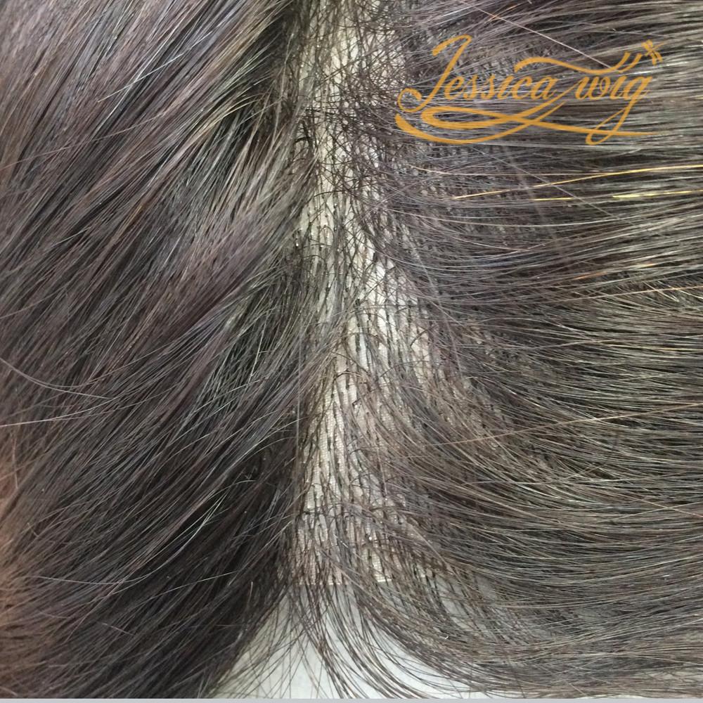 mono center toupee3
