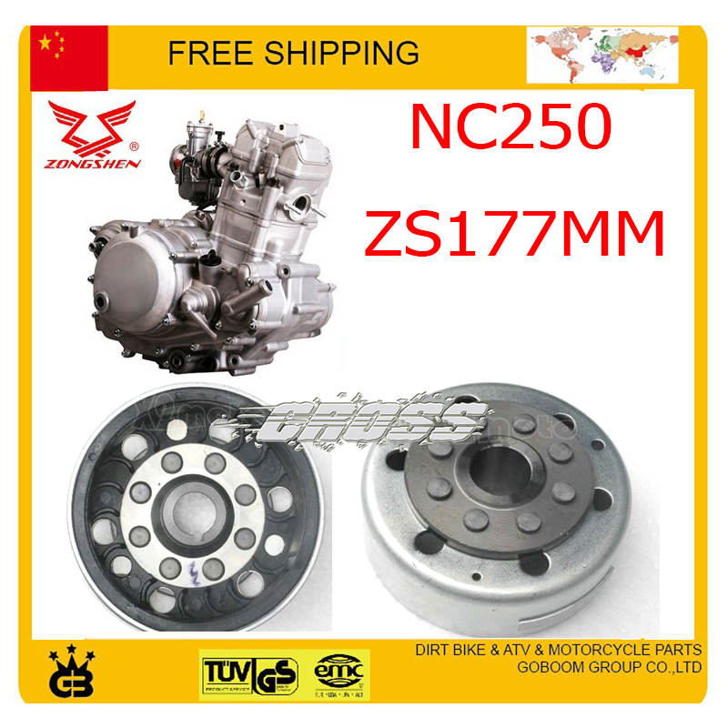 ZONGSHEN NC250 250CC roller magneto coil cover xmotos kayo bse dirt pit bike accessories free shipping oil filter clearance for zs177mm zongshen engine nc250 kayo t6 k6 bse j5 rx3 zs250gy 3 4 valves parts motocross page 5