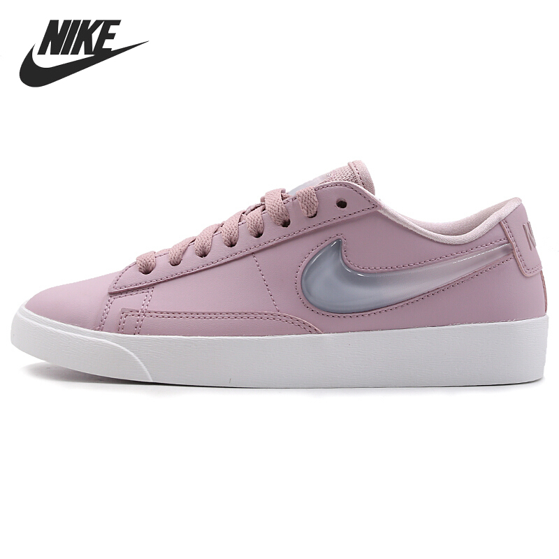 zapatillas nike blazer low