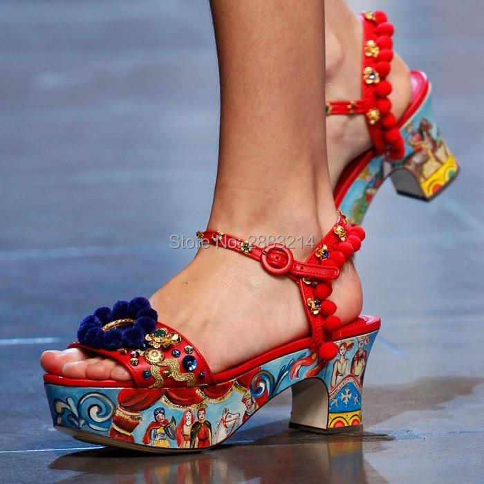 Online Get Cheap Unique Heels -Aliexpress.com   Alibaba Group