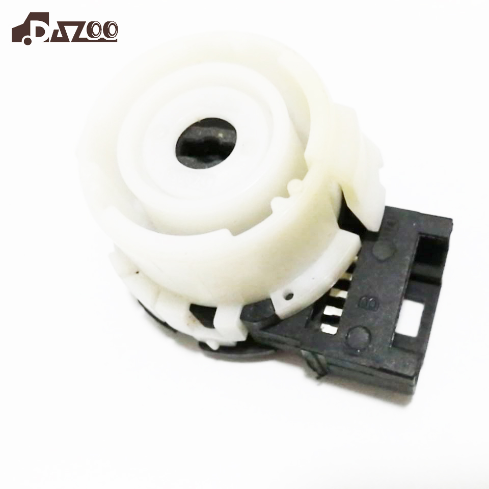 US $8 9 |DAZOO New OEM Ignition Starter Switch For A3 TT Quattro R8 V W  Golf J etta EOS Rabbit Tiguan MK5 MK6 1K0905851-in Car Switches & Relays  from