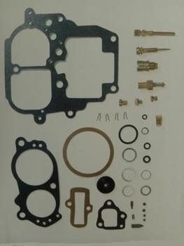 Venta al por mayor 500 piezas kit de reparación de carburador bolsa para  motor 22R TOYOTA Hilux corona Celica pickup 4 runner 21100-35520 2110035520