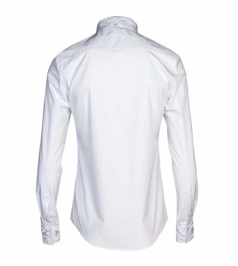Shirt-T6139 (6)