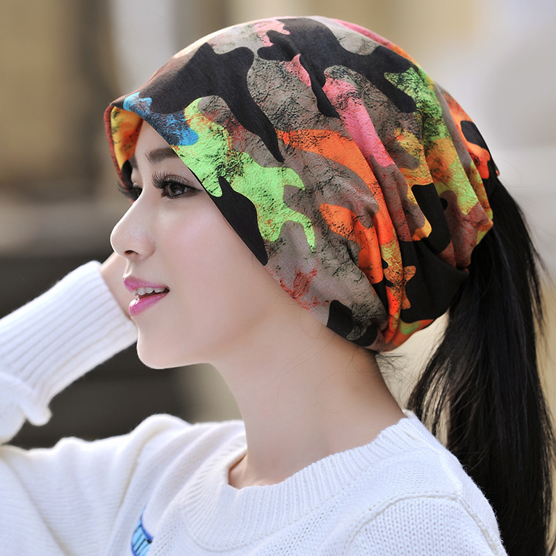 New arrival 2 Use Cap Knitted Scarf & Winter Hats for Women Letter Beanies Women Hip-hot Skullies girls Gorros women Beanies rosicil skullies beanies winter hats for women letter beanies women hip hot caps skullies girls gorros women beanies female